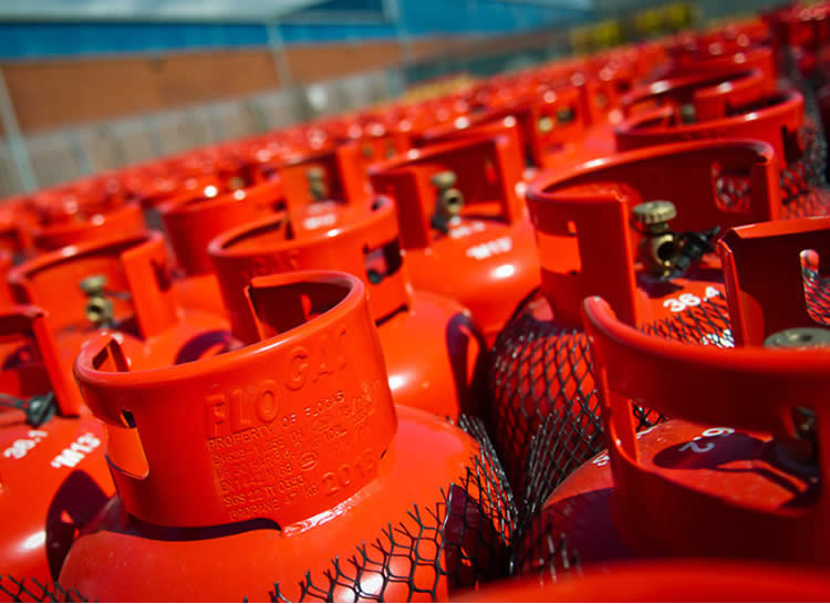 Gary Miller Gas & Plumbing Services Ltd, Folkestone, East Kent